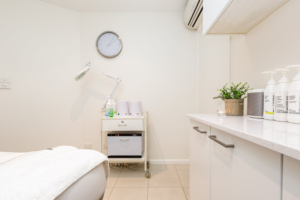GLO Skin Body - Crows Nest   Waxing and Hair removal ...