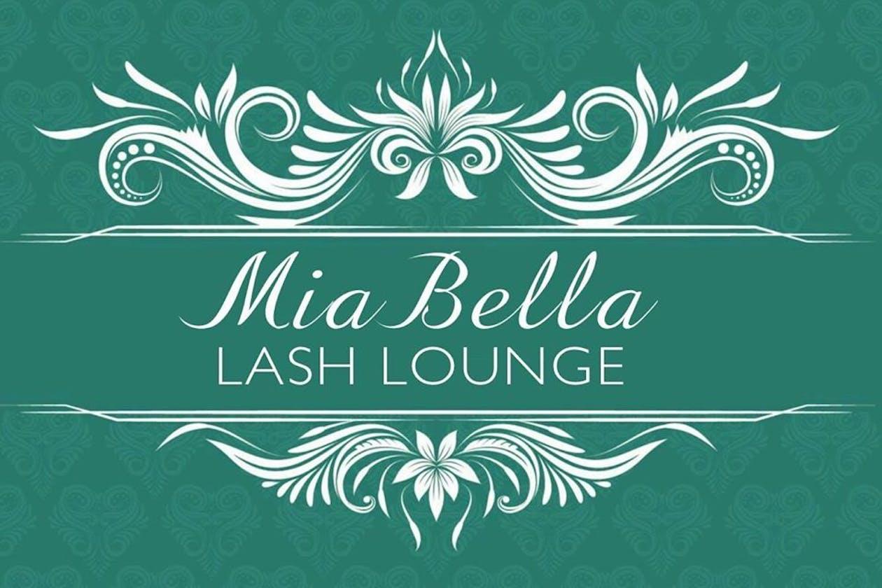 Mia Bella Lash Lounge image 1