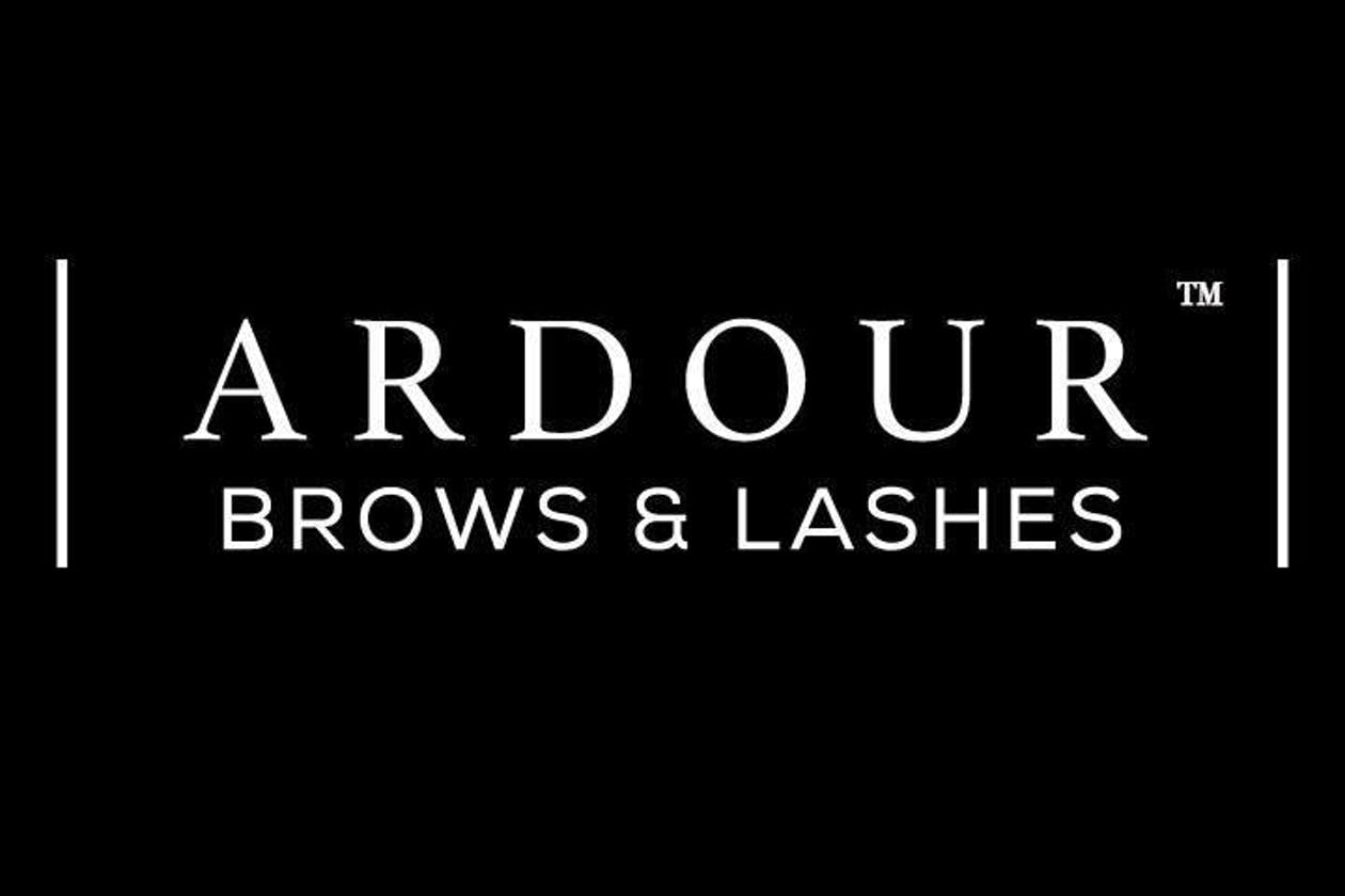 Adorn Brows & Lashes