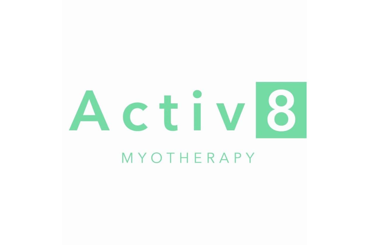 Activ8 Myotherapy