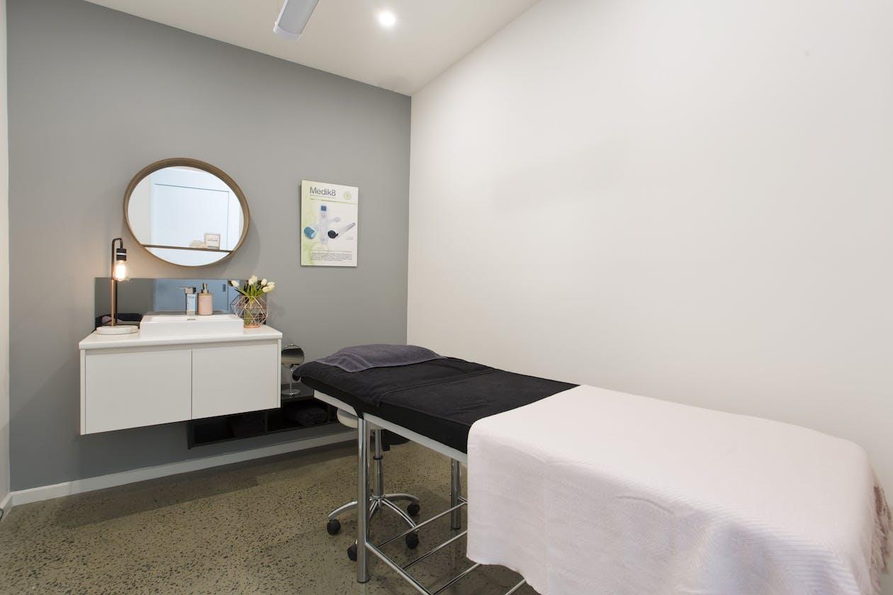Beauty Lounge image 3
