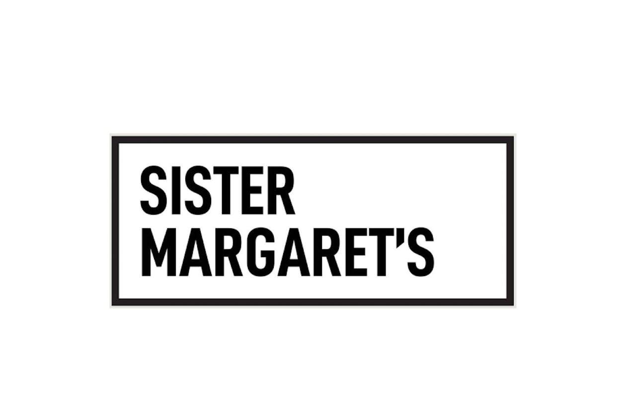Sister Margaret's