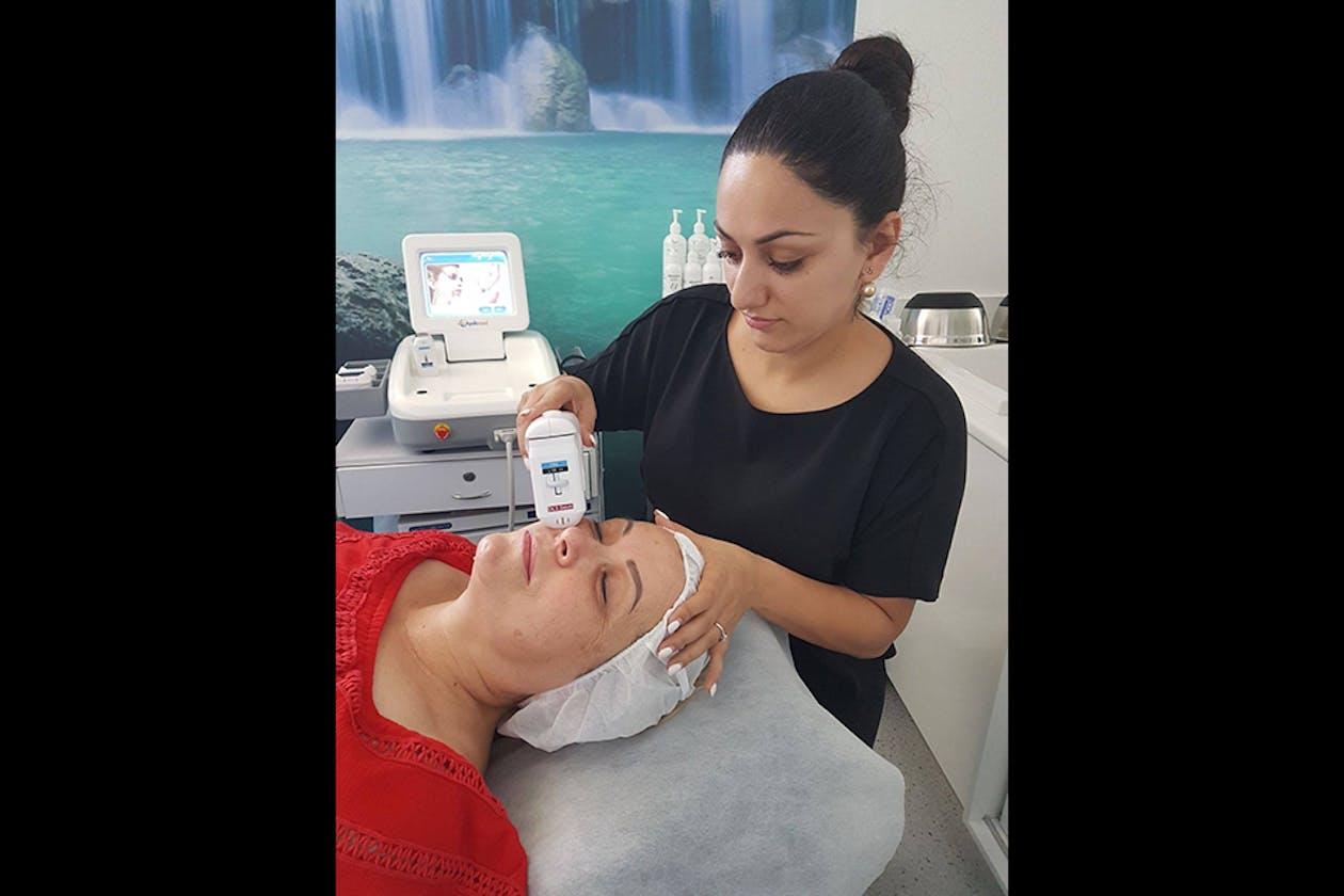 3D Beauty Clinic - Essendon image 5
