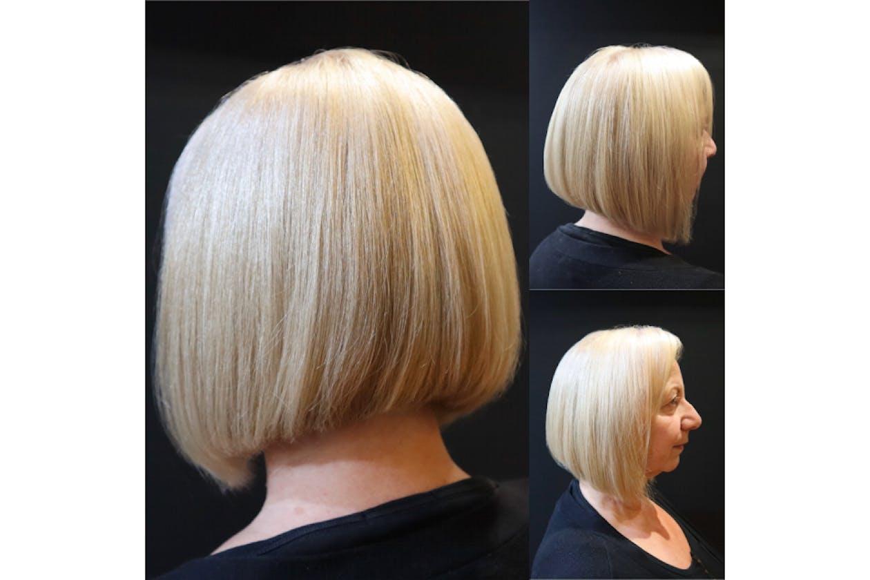 Inspire Me Hair Artistry image 11
