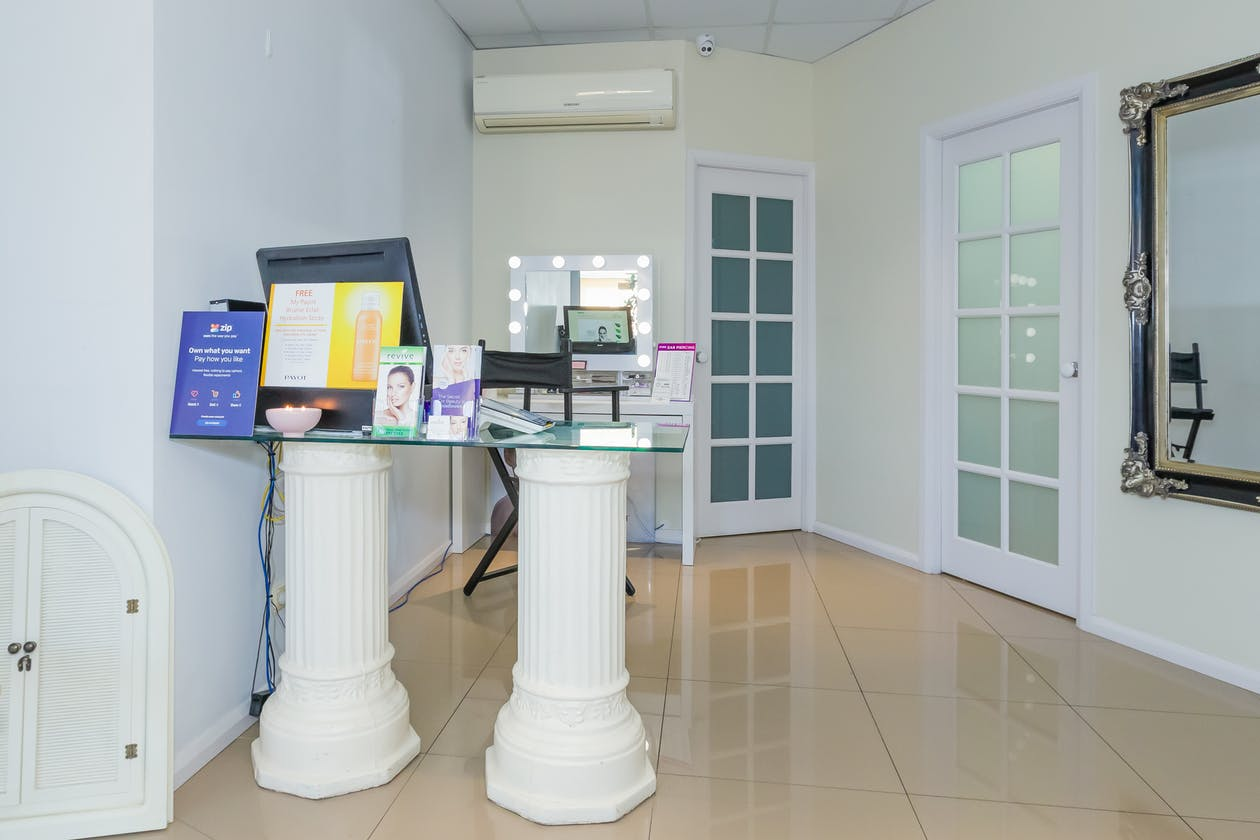 Revive Beauty Clinic image 5