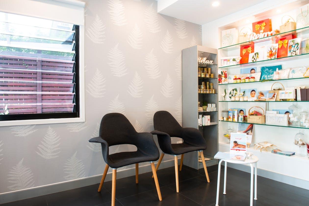 Anjeleen's Natural Medicine Clinic and Wellness Spa  image 3