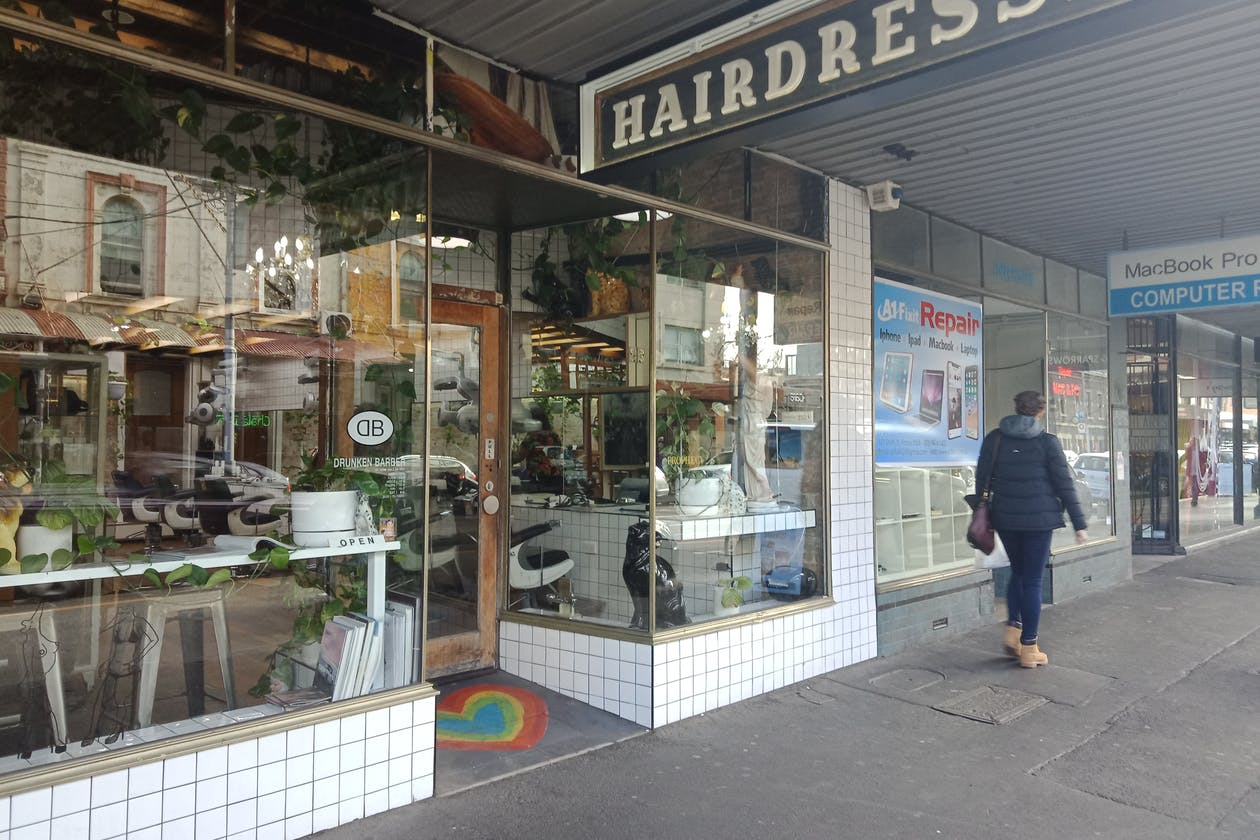 Prophecy Hair Cutter & Colour Specialists image 3