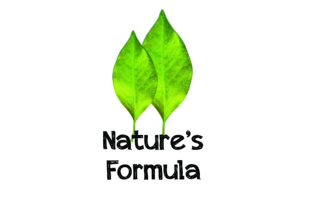 Nature's Formula Massage - Armadale