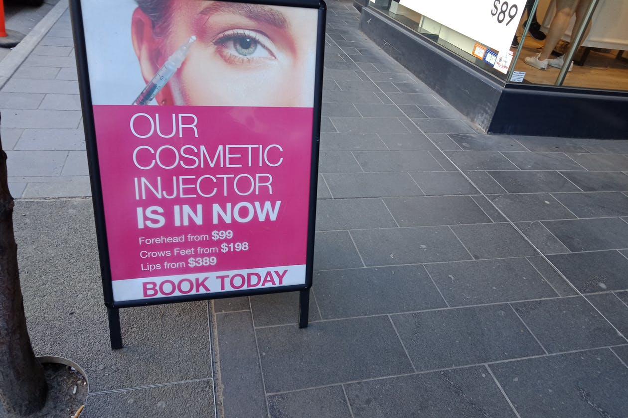 Clearskincare Clinics - South Yarra image 7