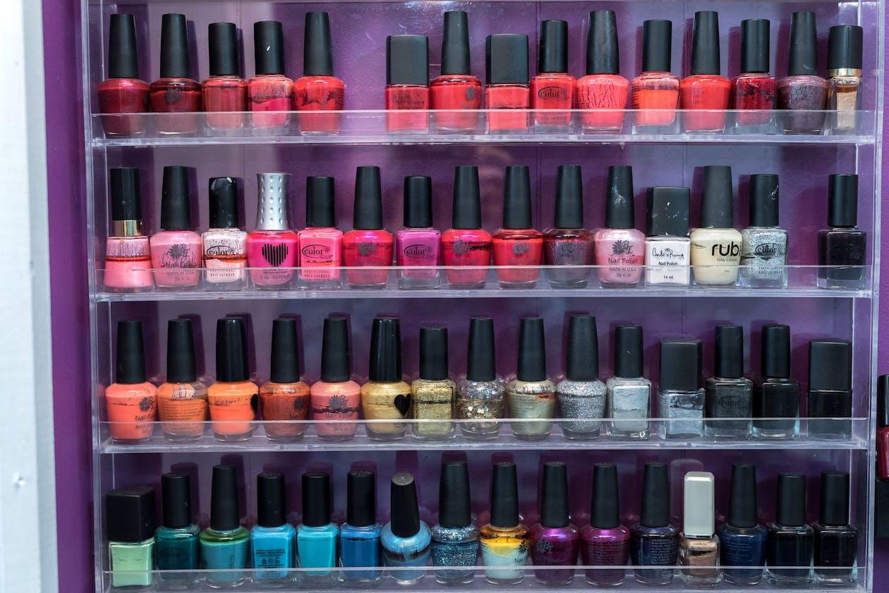 Your Salon  image 6