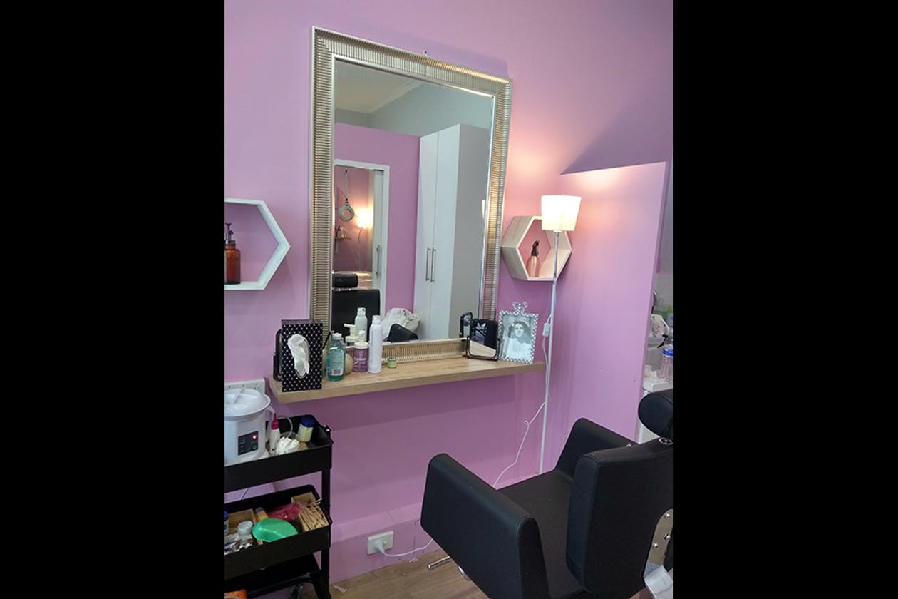 Angel's Beauty Lounge image 4