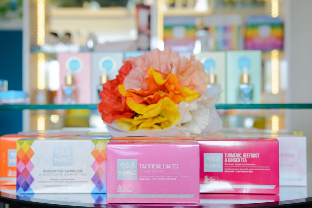 Gloss Skin & Beauty image 9