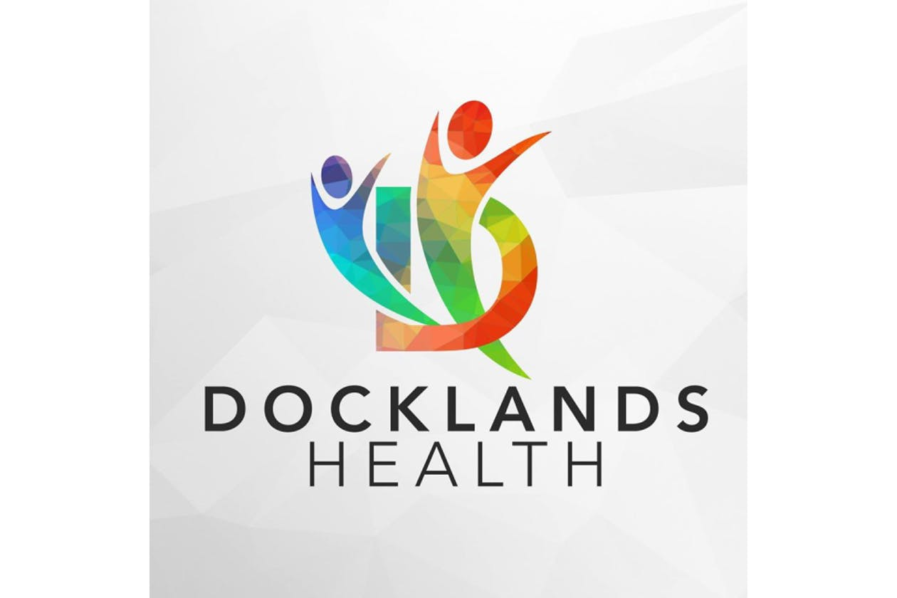 Docklands Health