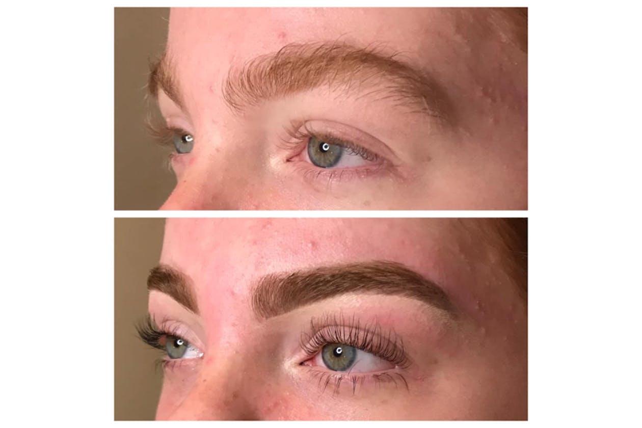 Gloss Beauty Salon image 7