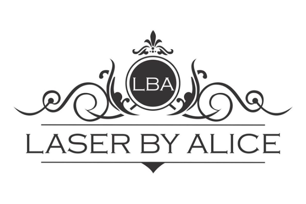 Laser By Alice - Botany