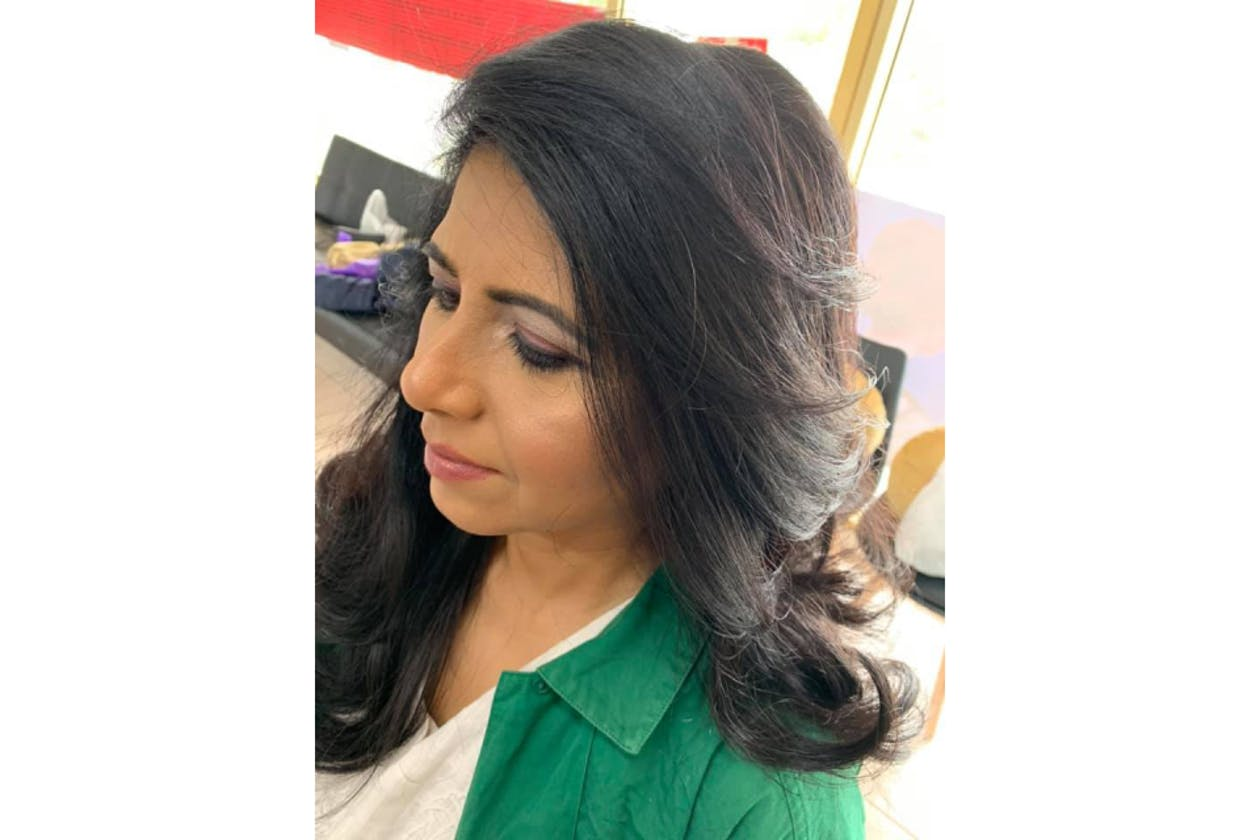Prabh Unique Hair and Beauty image 2