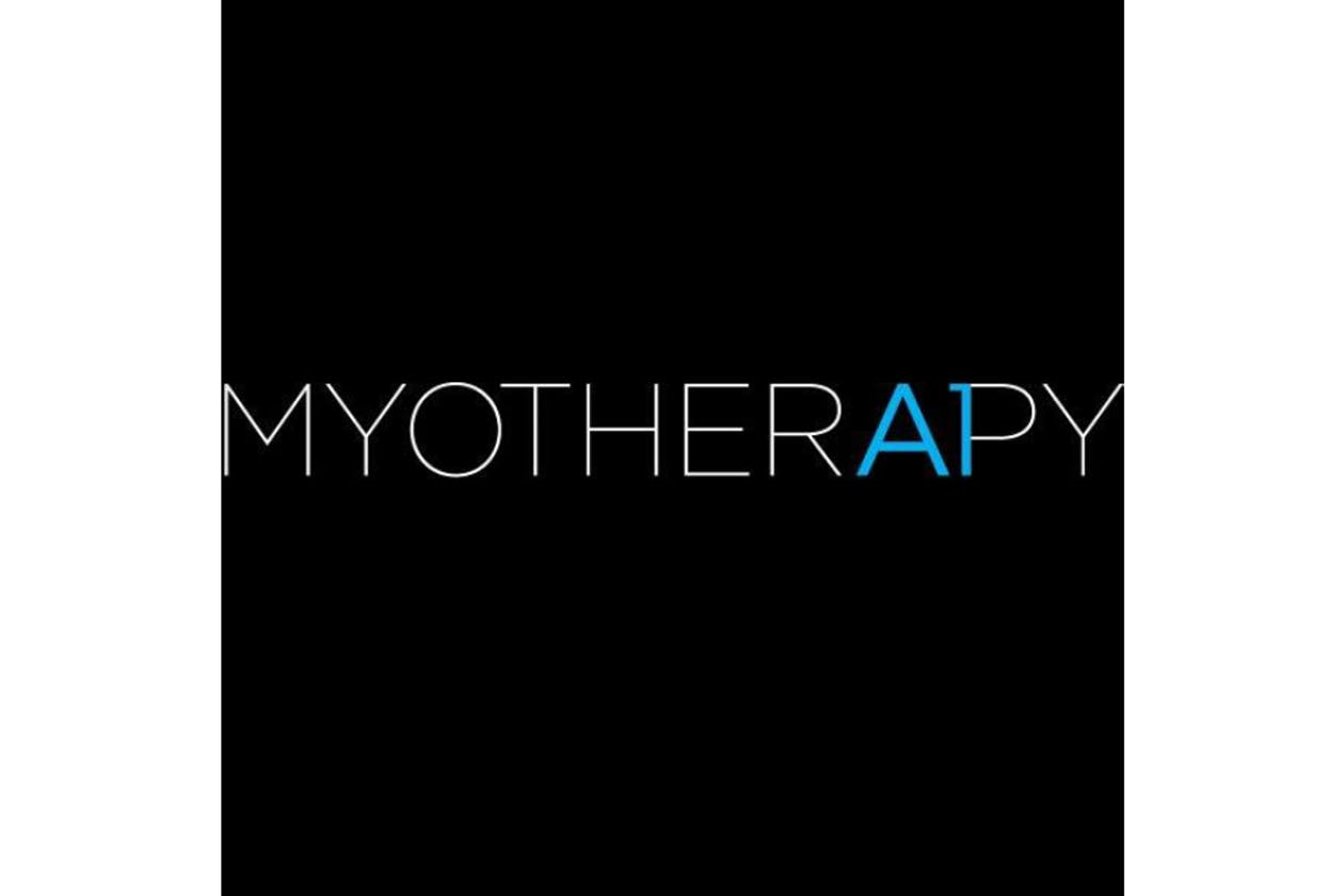 A1 Myotherapy