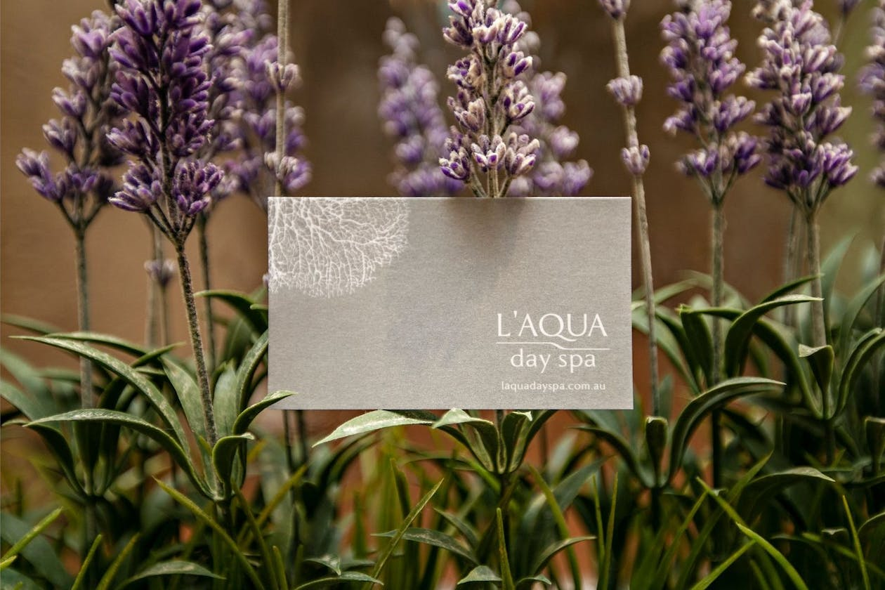 L'Aqua Day Spa image 16