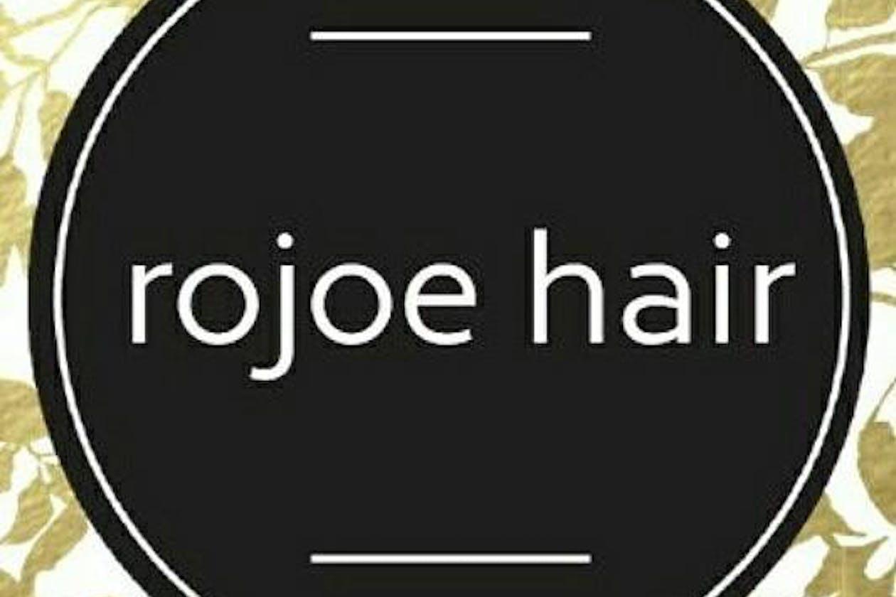 Rojoe Hair