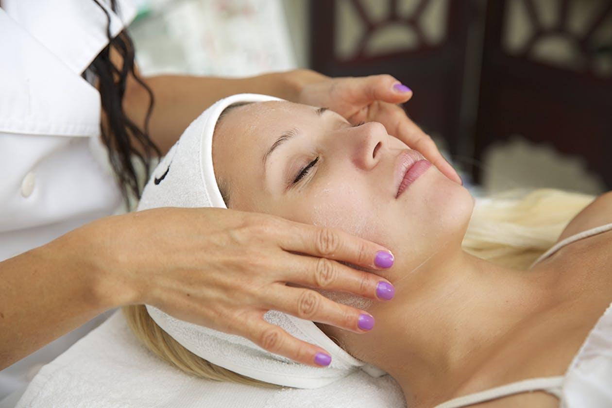 Blossom Skin & Health Clinic