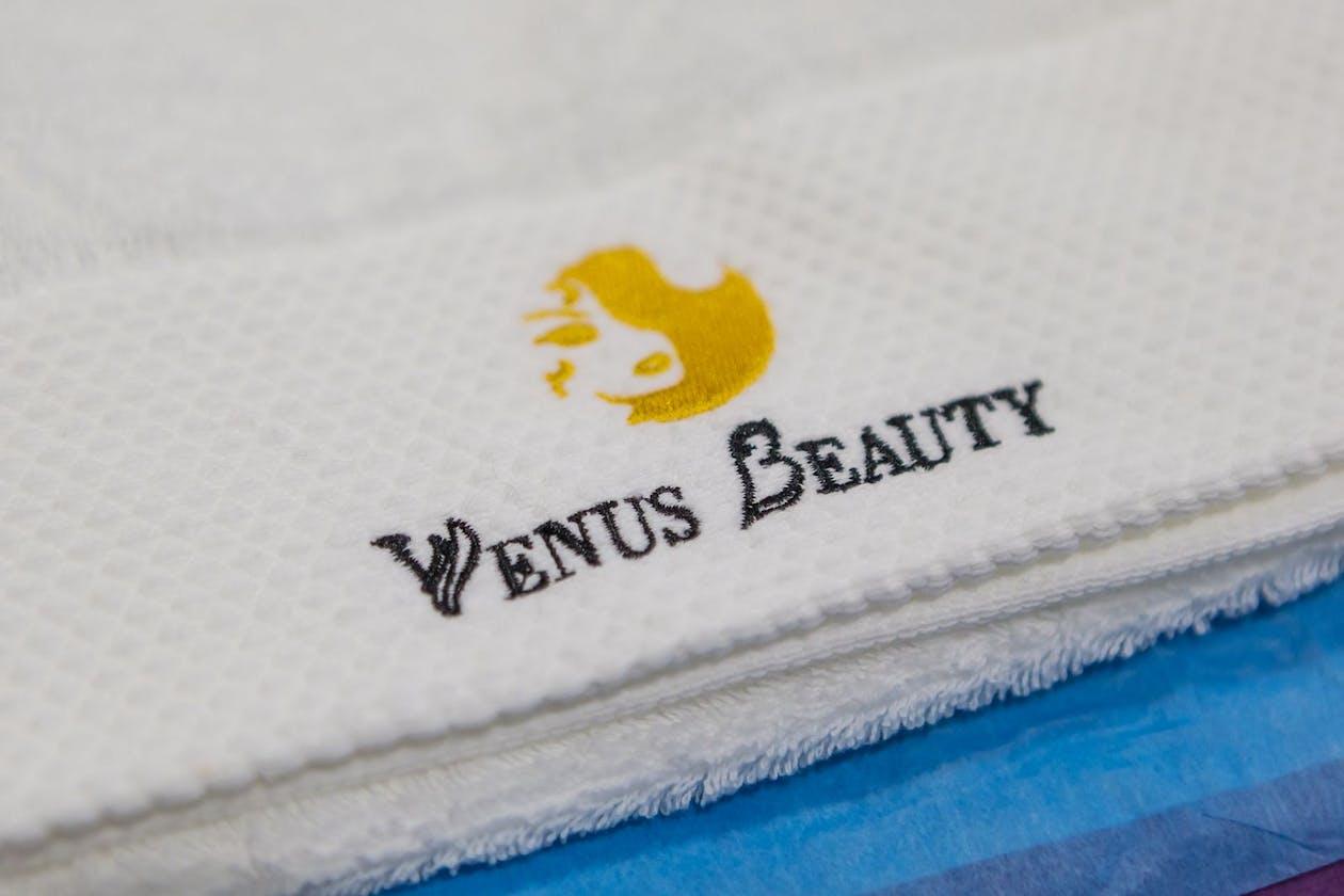 V&Co Beauty Clinic image 10