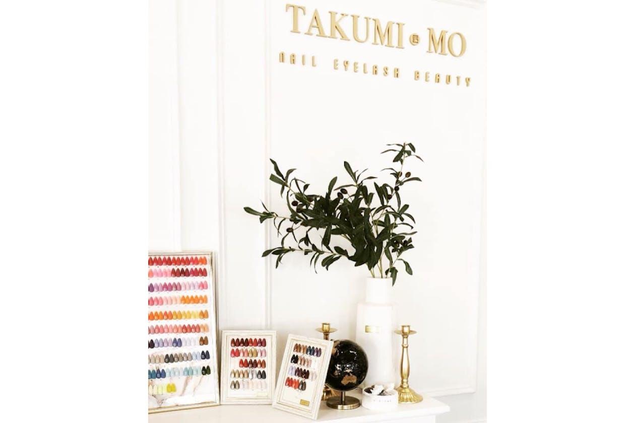 Takumimo Salon image 2