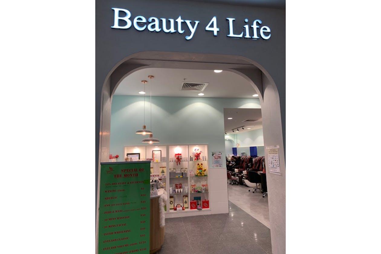 Beauty 4 Life - Altona Gate image 16