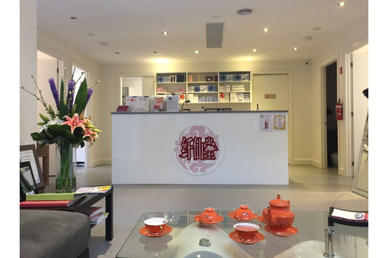 Sparadise Cosmetic Clinic - Glen Waverley