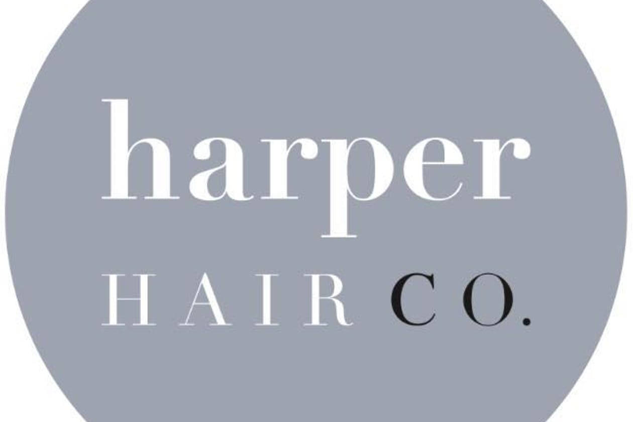 Harper Hair Company