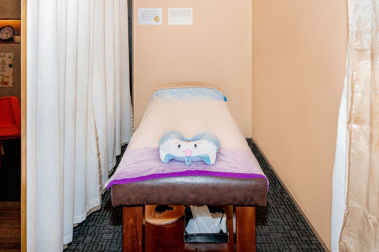Healers Therapy - Carindale image 2