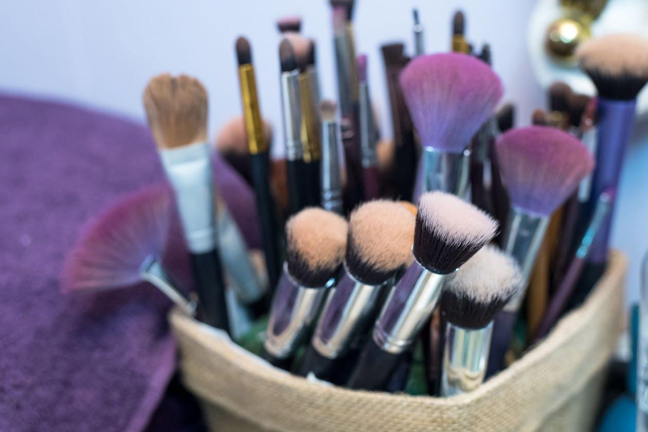 Your Salon  image 9