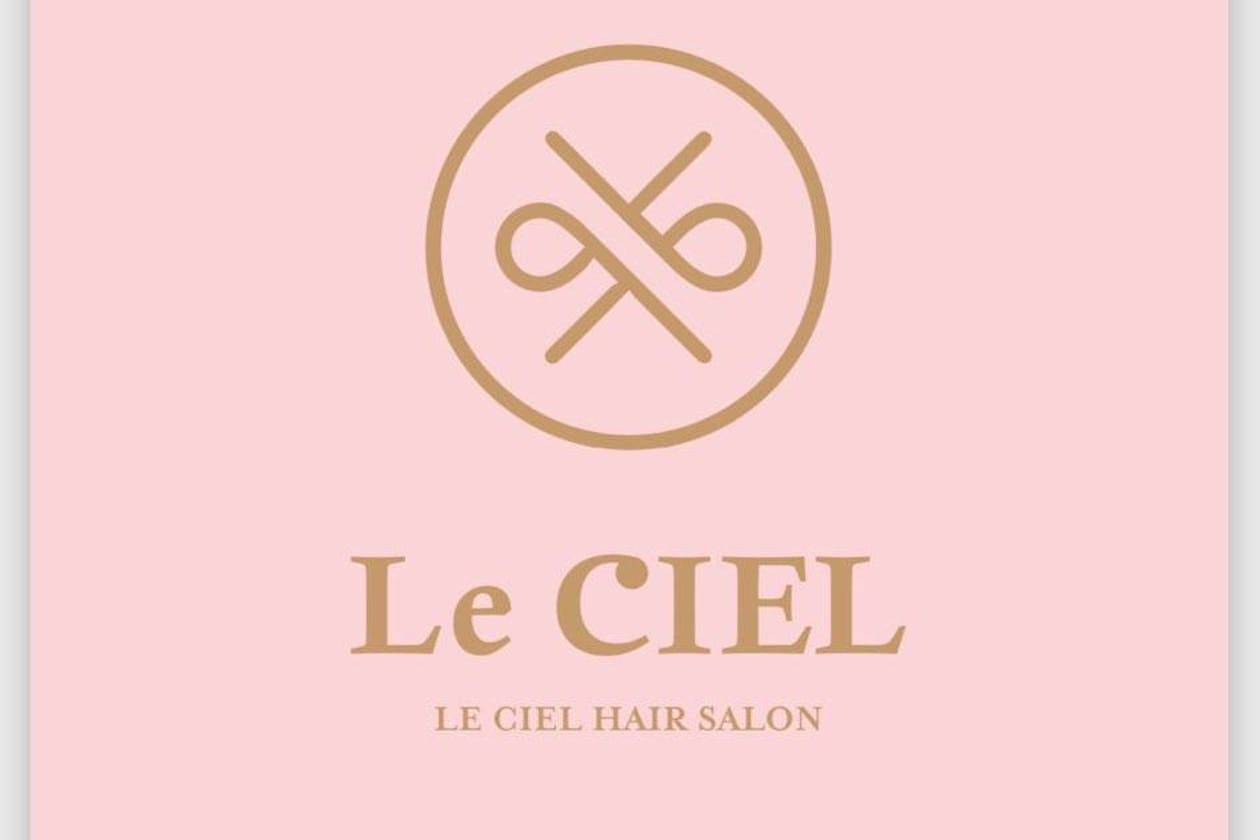 Le Ciel Hair Salon
