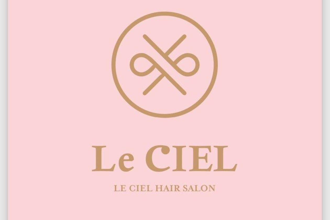 Le Ciel Hair Salon image 1