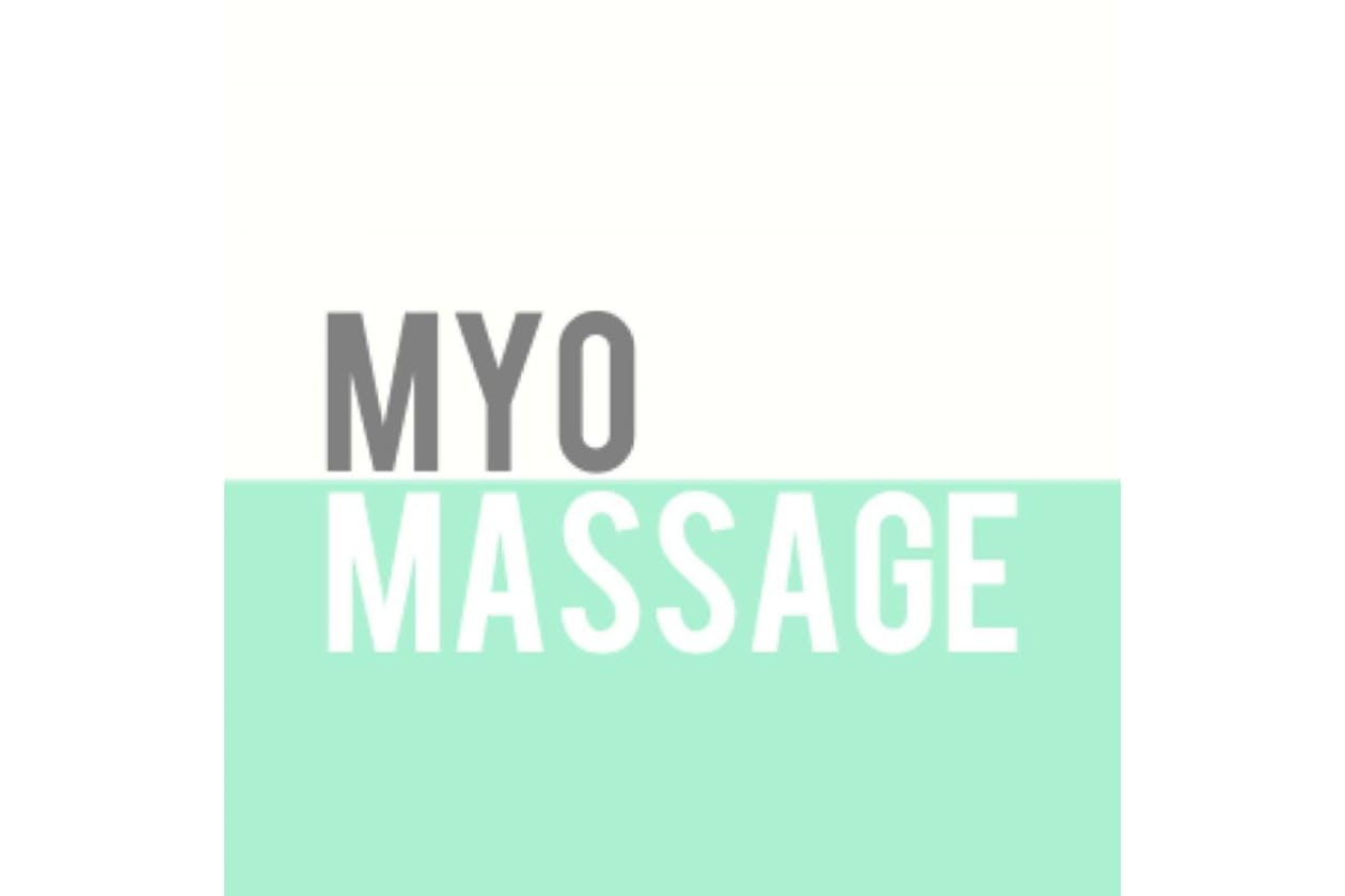 MyoMassage Osteo