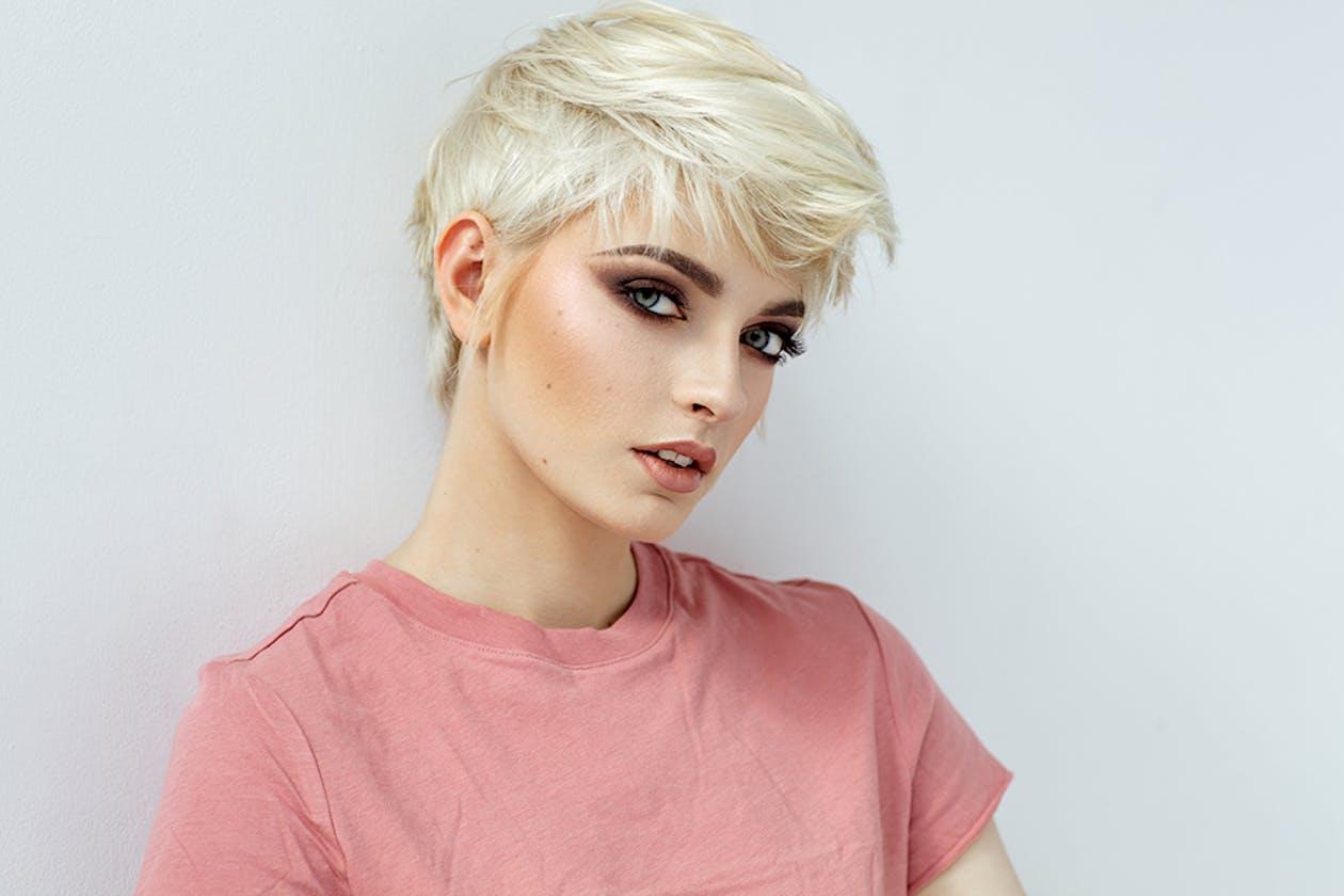 Foresta Hair on A'Beckett