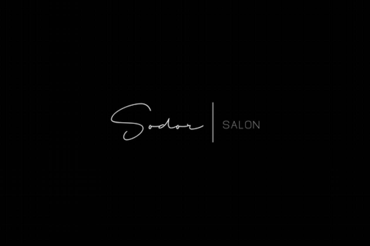 Sodor Salon