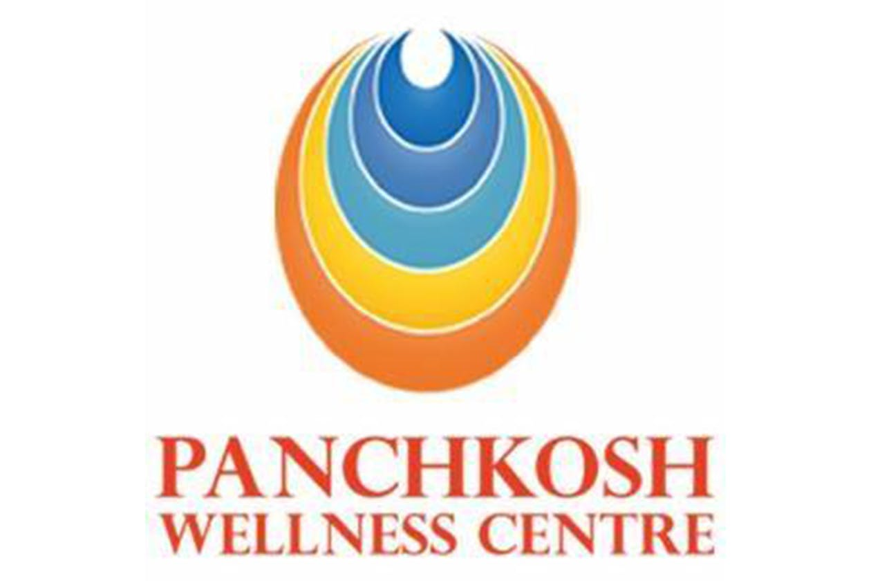 Panchkosh Wellness Centre