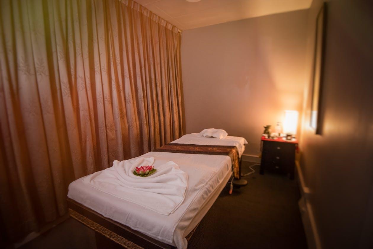 Mali Massage
