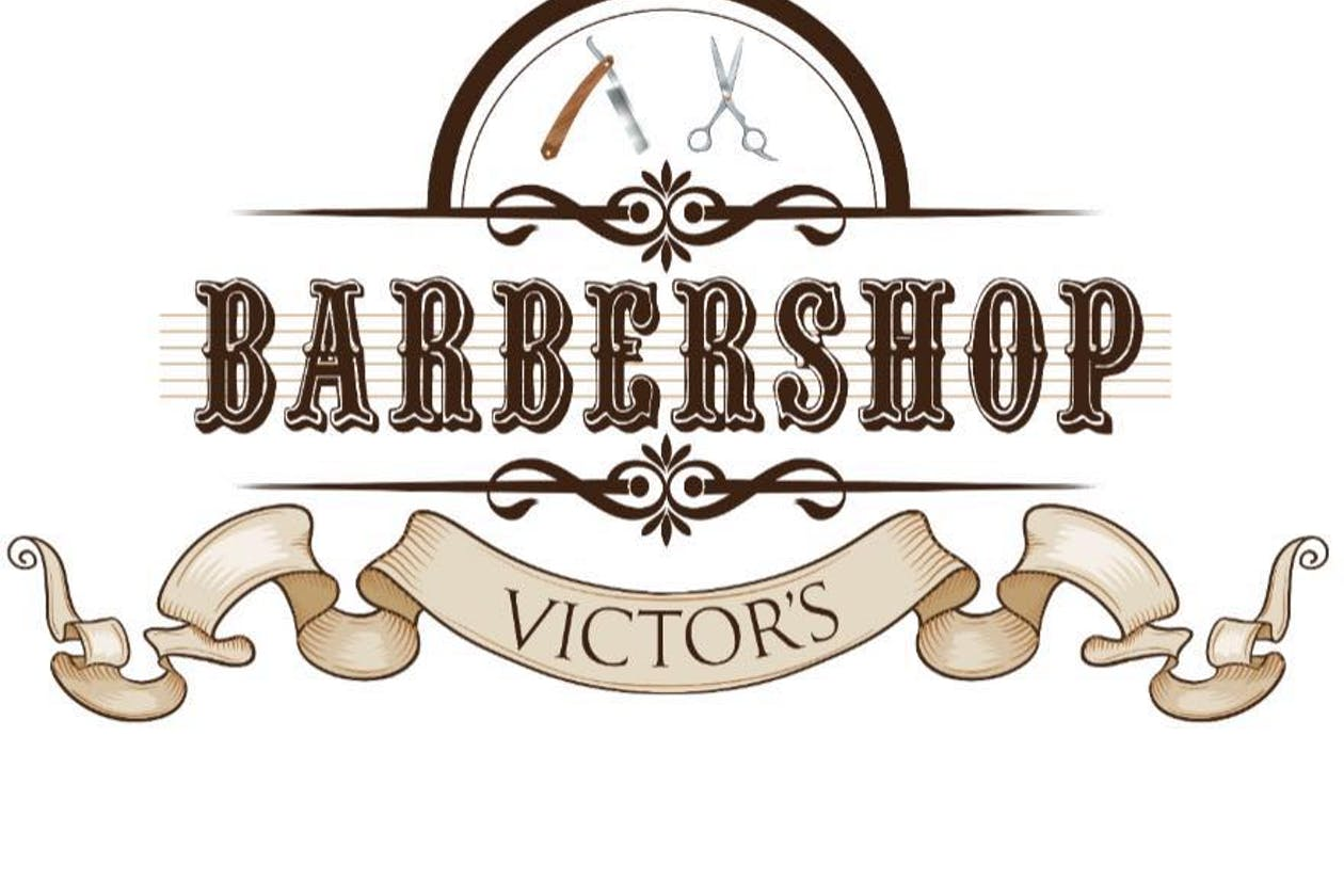 Victor's Barber Shop image 1