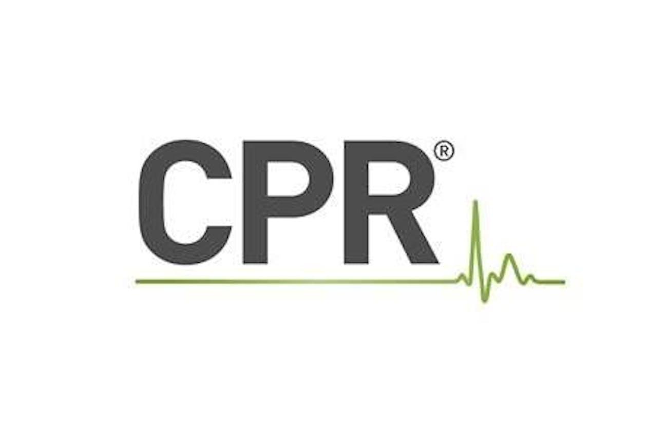 CPR Hair
