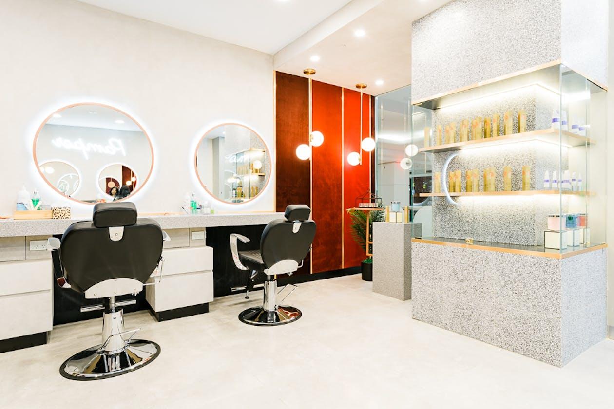 Indian Beauty Secrets - Parramatta image 3