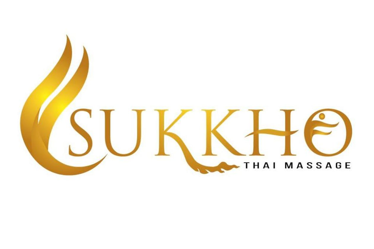 Sukkho Thai Massage