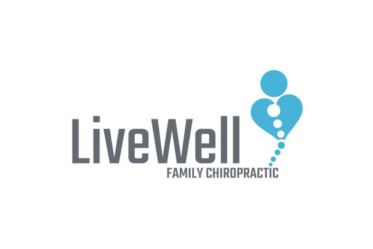 LiveWell Family Chiropractic