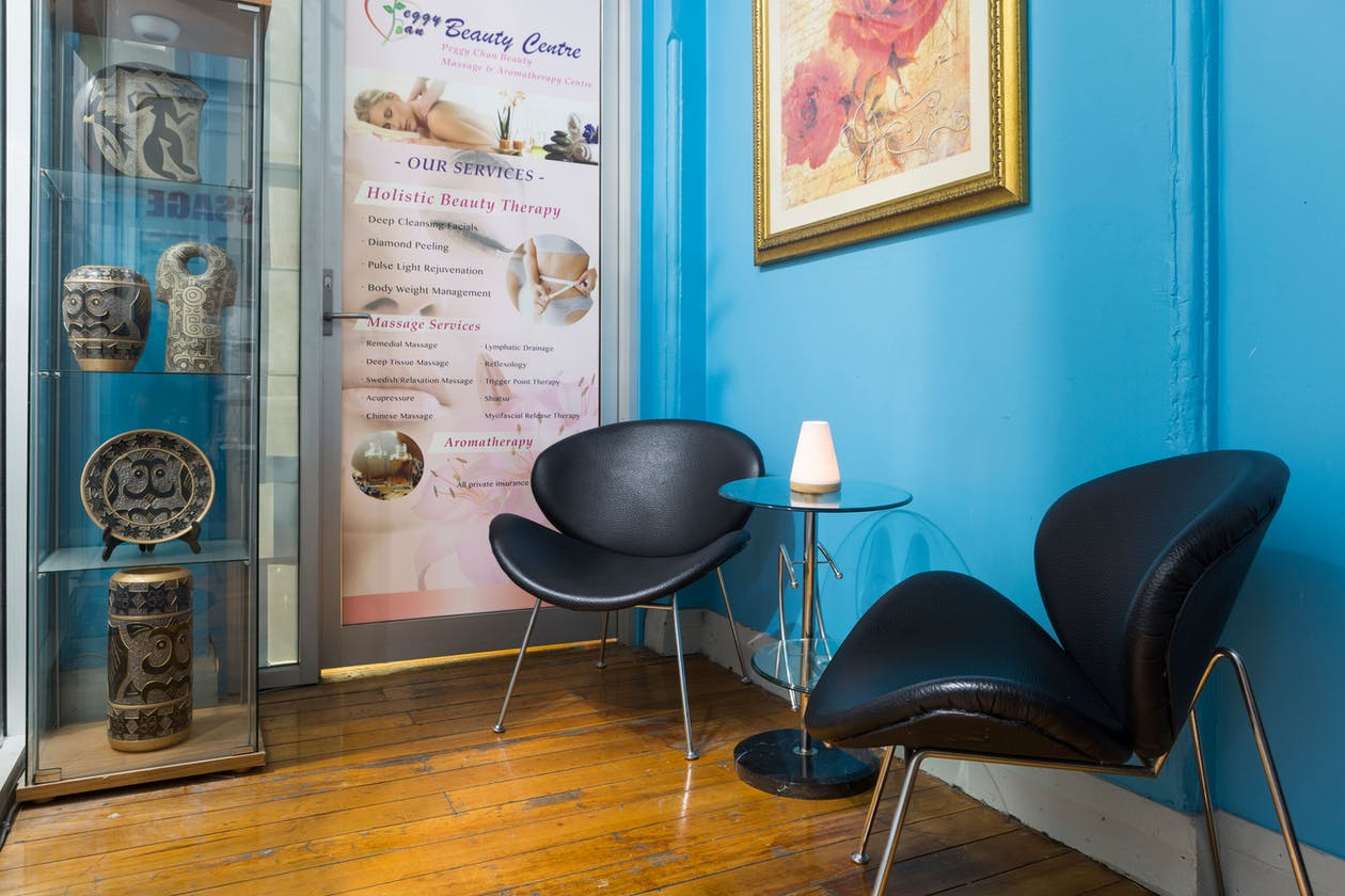 Peggy Chan Beauty Centre image 1