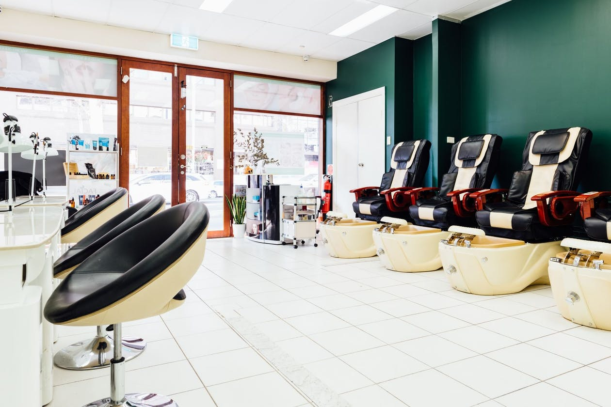 Candy Tang Beauty Center - Darlinghurst image 2