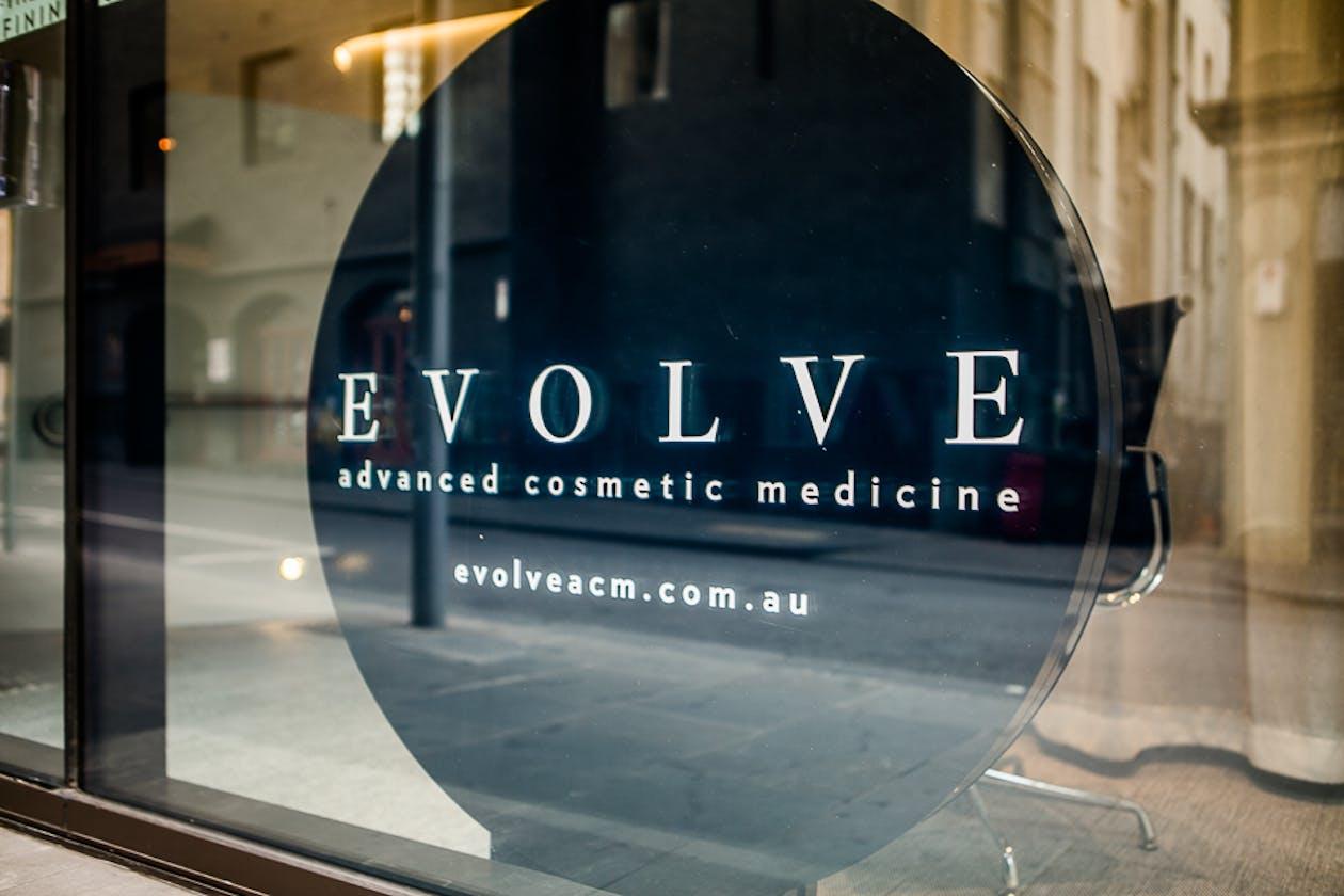 Evolve Advanced Cosmetic Medicine image 11