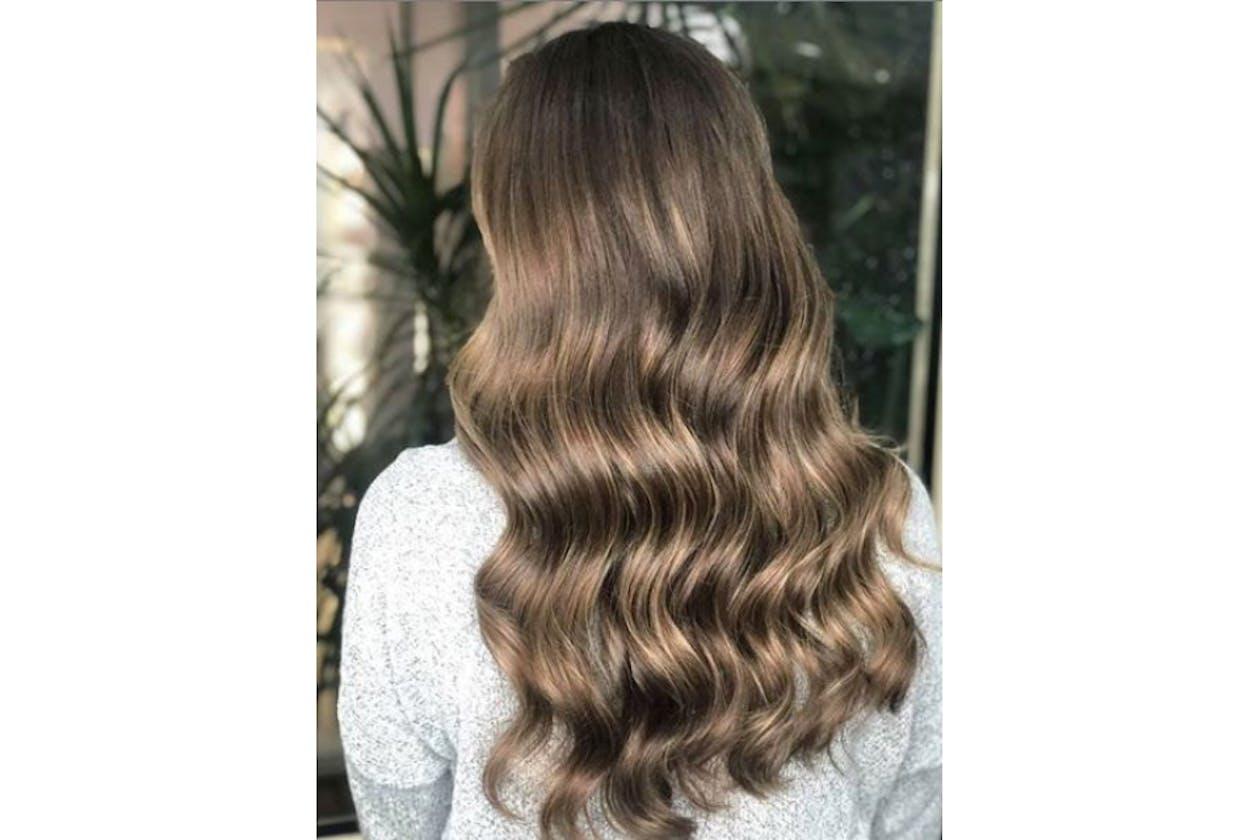 Razz Hair Studio image 3