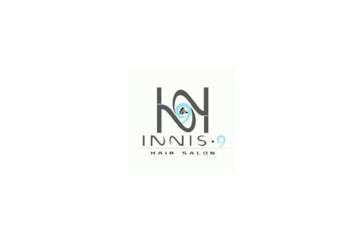 Innis 9 Hair Salon