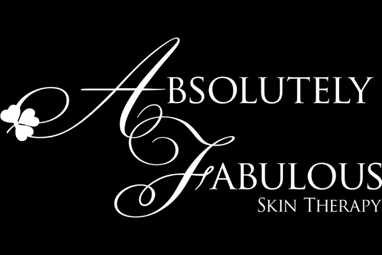 Absolutely Fabulous Skin Therapy