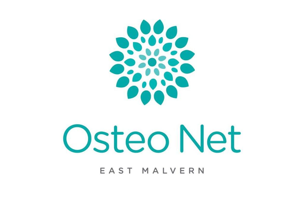 Osteo Net